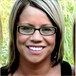 Krista J. Stufflebeem-Alvarez