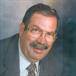 Mr. Lonnie Lee Edwards