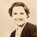 Anna  Mae Weilert Works
