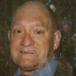 Mr. Tavner Roberts Vantrease