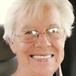 Ann Messer Casey