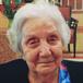 Mrs. Delores D. Krzeminski