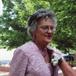 Nanell Nancy Godwin