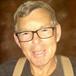Mr. Joe David Coldiron
