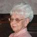 Gladys J. Rogers
