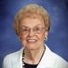 Ruth C. Spears