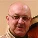 Vernon H. Bohannon