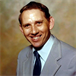 Mr. Harry Leon Holcomb Sr.