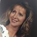 Shirley  Ann Chupp Stirrett