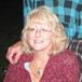Julie Lynn Lanter
