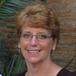 Mrs. Joy Lynn Gund