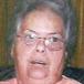 Bette Ellen Haskins