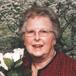 Patsy Waddington