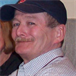Brian W. Leonard