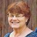 Mrs. Nancy E.  Clark