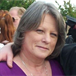 Kimberly Ann Brown