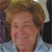 Betty Elizabeth Gray
