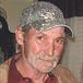 John D. Renchen