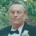 Mr. George F. Bramlett