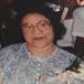 Ms. Margaret Moser