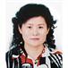 Xiaoming Pan