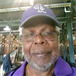 Larry  LaVern Wheeler Sr.