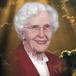 Mrs. June L.  Mires