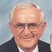 Richard Alexander Webb