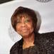 Maxine  R. Allen