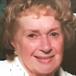 Marian Catherine Milcarsky Rennie