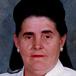 Ellen L. Ahlborn