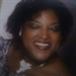 Mrs.  Gloria Anne Williams