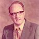 """William Kenneth """"Ken"""" Earman Sr."""