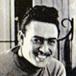Robert Lane Baber, Jr.