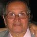 Palmiro Pacheco