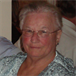 "Mrs. Elizabeth ""Liz"" Trinkleback"