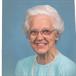 Mrs. Elinor Lorene Edlin Roberts age 92, of Keystone Heights
