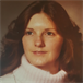 Beth  Michelle Kolbe