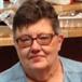 Sharon E. Abbenhaus