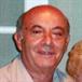 Marco J Leone