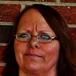 Tammy McDowell Skaggs