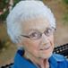 Dorothy M. LaFrance