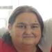 Carolyn Sue Cook Godbey