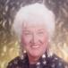 Ella  Mae  Powell Gardner