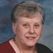 Shirley Ann Bennett