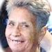 Gloria  Ibarra
