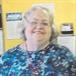 Janie Ruth Butler