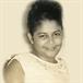 Mrs. Ana Esther Ferrer-Kuilan