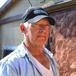 Jerry Dale McVay