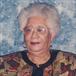 Mrs. Winnie Kirkland Polen